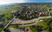 Małopolska: Za trzy lata Tuchów będzie miał obwodnicę