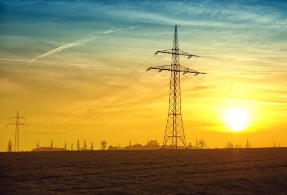 Jeszcze przed latem stress testy polskiej energetyki