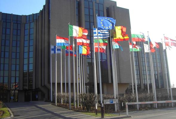 Prawo zamówień publicznych czeka rewolucja wymuszona przez UE?