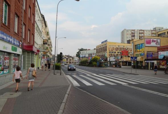 Opłata za reklamę widoczną z drogi (cz.1)