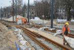 Łódź wznawia inwestycje na drogach