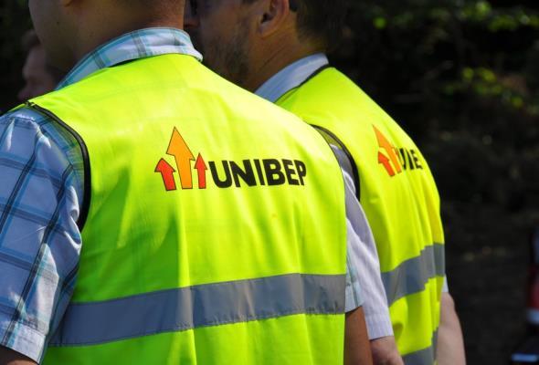 Zarząd Unibepu powołany na kolejną kadencję. Nie zmienił się
