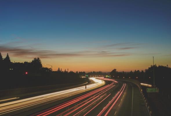 System Autostrad Międzystanowych USA kończy 60 lat. W jakiej kondycji jest amerykański staruszek?