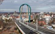 Bydgoszcz: Podpisano umowę na II etap Trasy Uniwersyteckiej