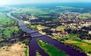 Kostrzyn nad Odrą będzie miał obwodnicę i most