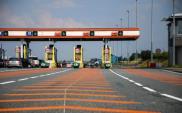 Otwarcie bramek na autostradach zaszkodzi kolei?