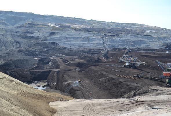 Wojciech Jakóbik: Energetyka nie uratuje górnictwa. Od jego reformy nie ma odwrotu