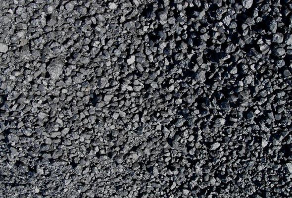 Ekspert: Węgiel nie podrożeje