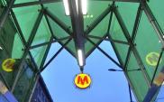 Pięć firm zaproszonych w konkursie na projekt ostatniego odcinka II linii metra