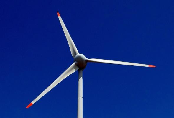 Posłowie chcą zająć się OZE i spółkami energetycznymi