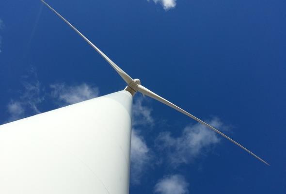 Inwestycje w farmy wiatrowe na Bałtyku nawet za kilkadziesiąt miliardów złotych
