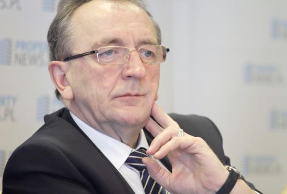 Wicemarszałek Wielkopolski: Plany budowy dróg z Kontraktu Terytorialnego nie wyczerpują potrzeb regionu
