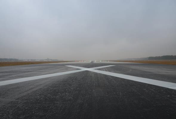 Wrocław: Ryanair zwołuje konferencję - będzie kolejny samolot w bazie?