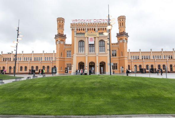 Wrocław wyda 33 mln zł na obwodnicę