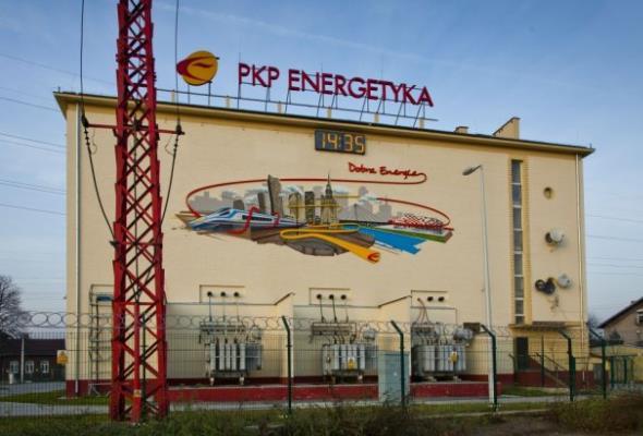 Analiza sprzedaży PKP Energetyki. Ministerstwo wyjaśnia wątpliwości