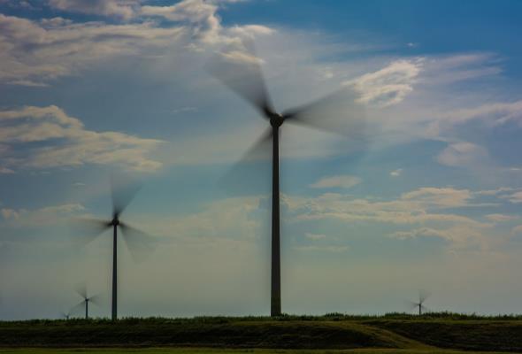 Krajowe firmy pracują nad technologiami magazynowania energii. To konieczne do rozwijania odnawialnych źródeł energii