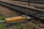 PLK zleci prace przy srk na linii 8 między Radomiem a Kielcami